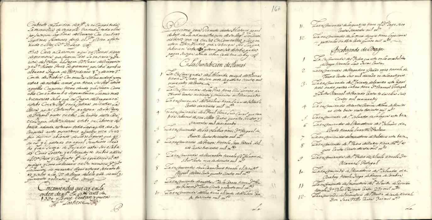 Commendations there in the Order in 1590 - Take Jurisdiction